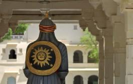 Udaipur (86)