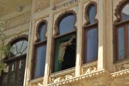Udaipur (94)