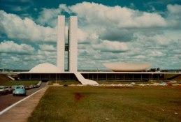 Brasilia 1981 (1 of 1)