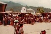 Guatemala 1 1981 (1 of 1)