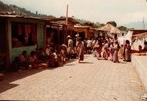 Guatemala 1981 (1 of 1)