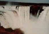 Iguazu Falls 1 1981 (1 of 1)
