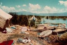 Lake Titicaca 1981 (1 of 1)