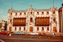 Lima 1981 (1 of 1)