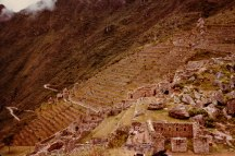 Macchu Picchu 1 1981 (1 of 1)