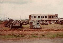 Managua 3 1981 (1 of 1)