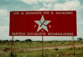 Managua 4 1981 (1 of 1)