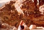 Ollantaytambo 1981 (1 of 1)
