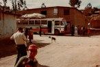 Peru 1981 (1 of 1)