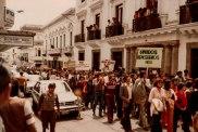 Quito 1 1981 (1 of 1)