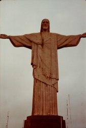 Rio 1981 (1 of 1)