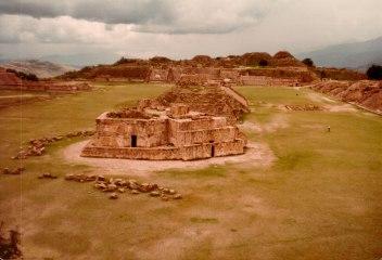 Tenochtitlan1 1981 (1 of 1)